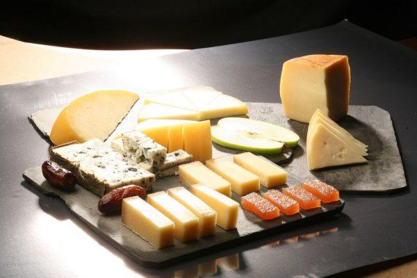 Кондитерские изделия с соленой карамелью и итальянские сыры премиум-класса стали производить в Удмуртии